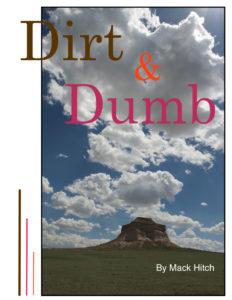 continuous-dirt-dumb