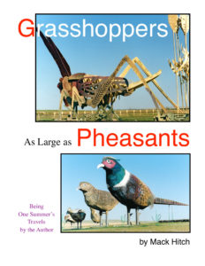 continuous-grasshoppers