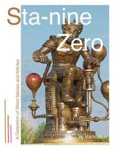 continuus-sta-nine-zeropages
